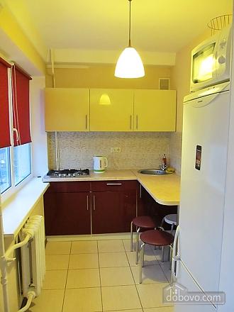Apartment near Ocean Plaza, Zweizimmerwohnung (92530), 009