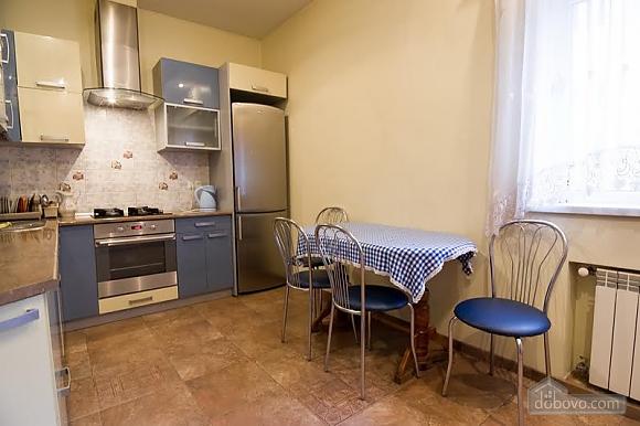 Квартира в центрі поряд з парком, 2-кімнатна (71488), 008