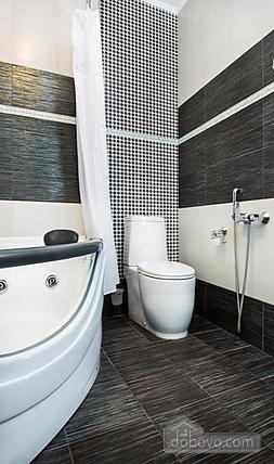 Luxury apartment in the capital, Studio (83753), 002