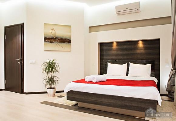 Luxury apartment in the capital, Studio (83753), 001