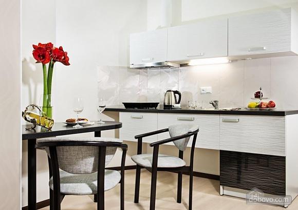 Luxury apartment in the capital, Studio (83753), 006