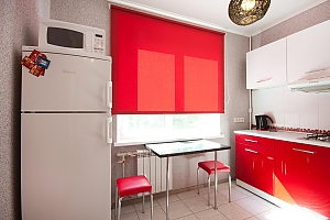 Apartment in the centre of the city, Monolocale, 004