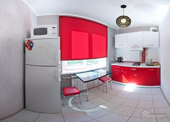 Apartment in the centre of the city, Studio (22980), 005
