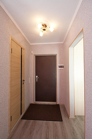 Apartment in the centre of the city, Monolocale, 008