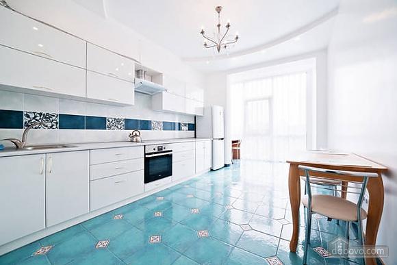 New apartment, Studio (97900), 003