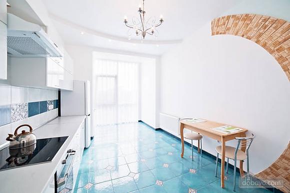 New apartment, Studio (97900), 004