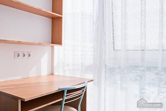 New apartment, Studio (97900), 006