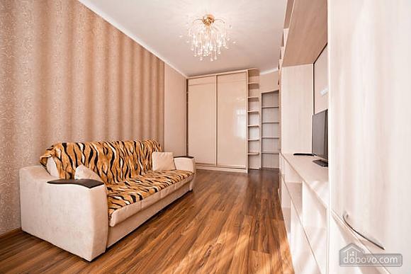 New apartment, Studio (97900), 001