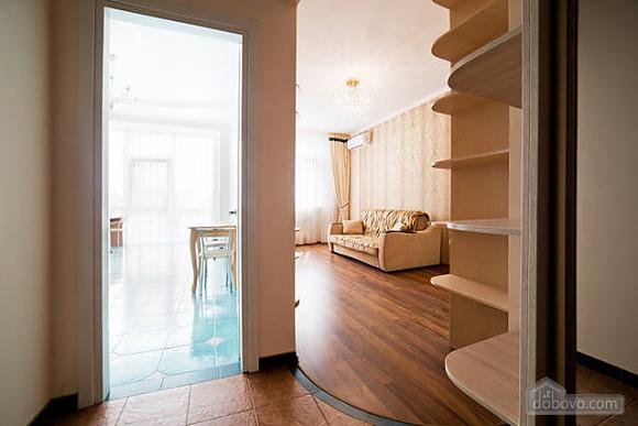 New apartment, Studio (97900), 007