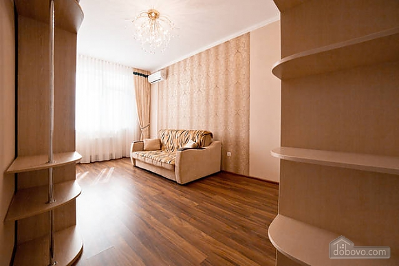 New apartment, Studio (97900), 008