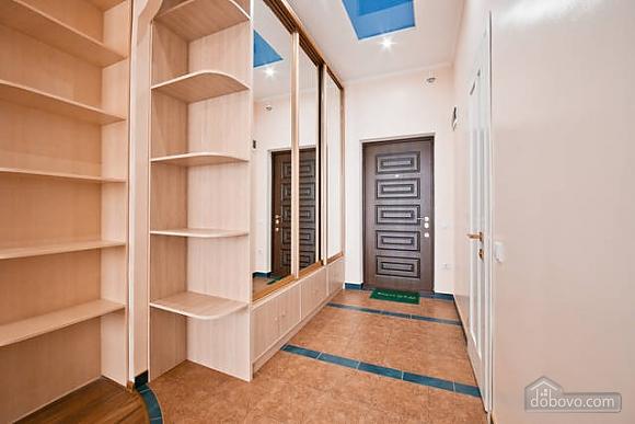 New apartment, Studio (97900), 010