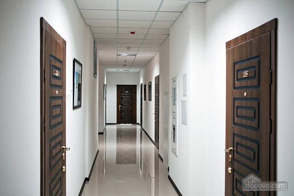 New apartment, Studio (97900), 014