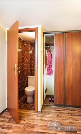 Апартаменти студіо в Києві, 1-кімнатна (81879), 006