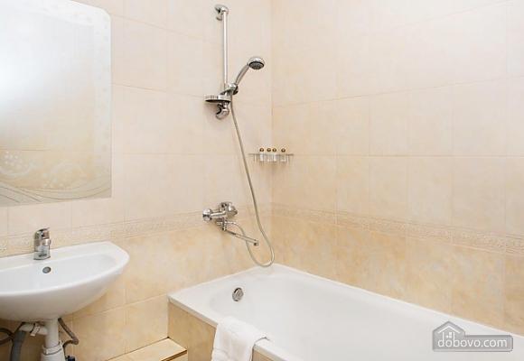 Апартаменти студіо в Києві, 1-кімнатна (81879), 007