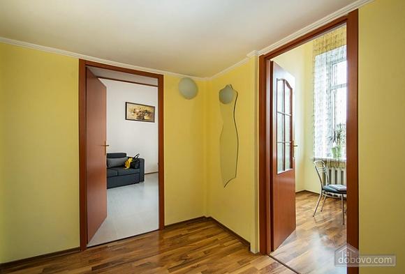 Апартаменти студіо в Києві, 1-кімнатна (81879), 009