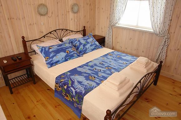 Cozy suite, Studio (83179), 001