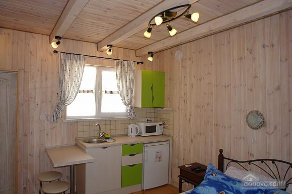 Cozy suite, Studio (83179), 005