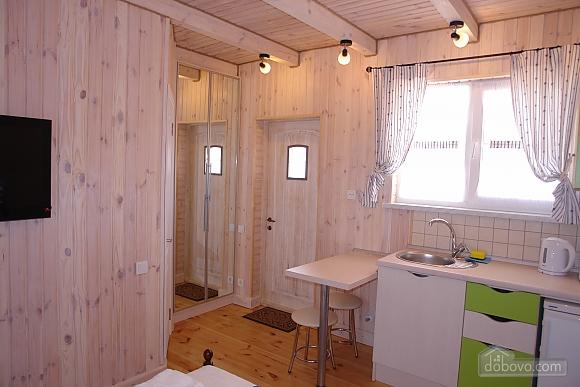 Cozy suite, Studio (83179), 006