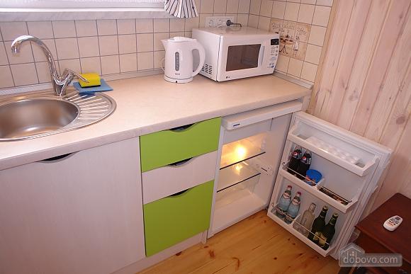 Cozy suite, Studio (83179), 007