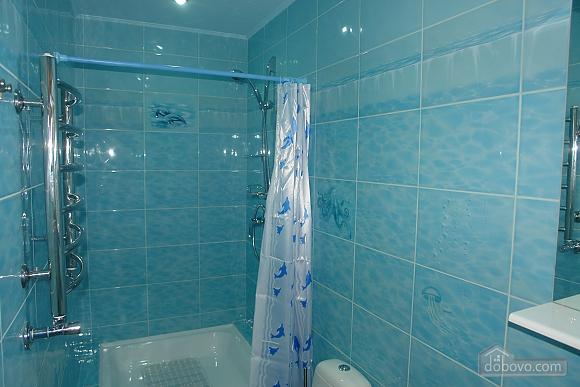 Cozy suite, Studio (83179), 008