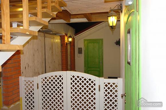 Cozy suite, Studio (83179), 013