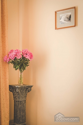 Cosy and superior room, Monolocale (94582), 002