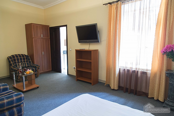 Cosy and superior room, Monolocale (94582), 004