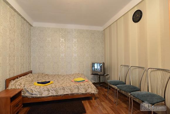 Cozy apartment, Studio (73944), 001