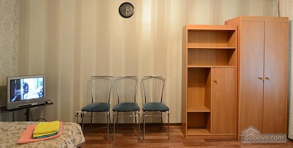 Cozy apartment, Studio (73944), 003