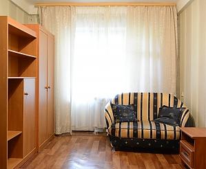 Cozy apartment, Monolocale, 004