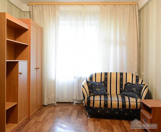 Cozy apartment, Studio (73944), 004