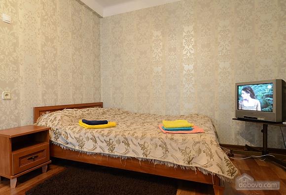 Cozy apartment, Studio (73944), 002