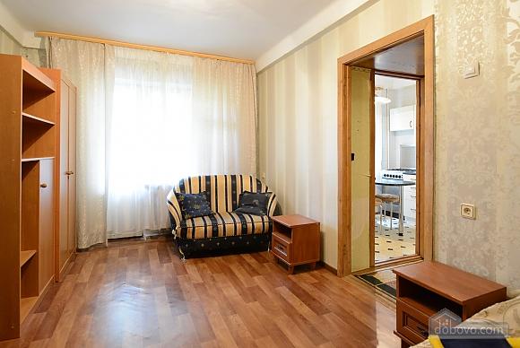 Cozy apartment, Studio (73944), 005
