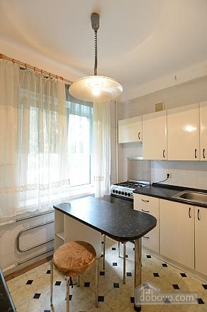Cozy apartment, Studio (73944), 006