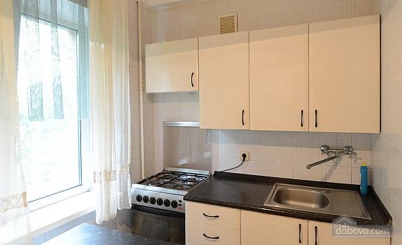 Cozy apartment, Studio (73944), 007