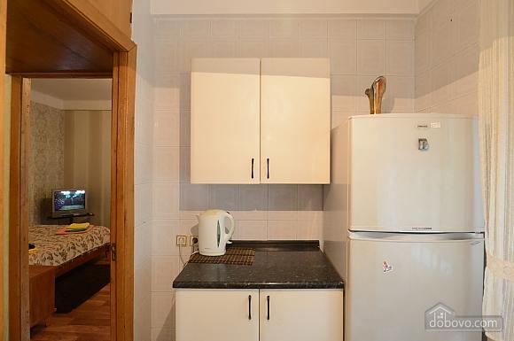 Cozy apartment, Studio (73944), 008