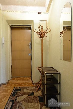 Cozy apartment, Studio (73944), 011