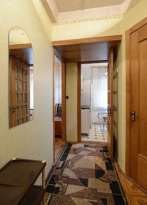 Cozy apartment, Monolocale, 012