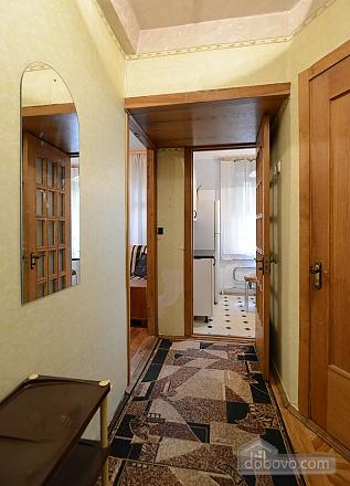 Cozy apartment, Studio (73944), 012