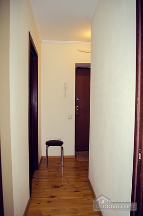 Cozy apartment, Monolocale (36228), 006
