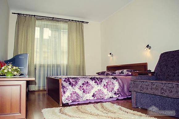Уютная квартира, 1-комнатная (36228), 014