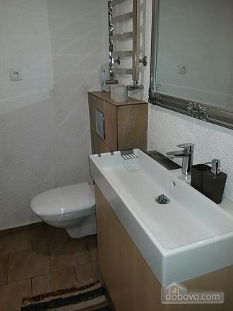 Luxury level apartment, Zweizimmerwohnung (97993), 002