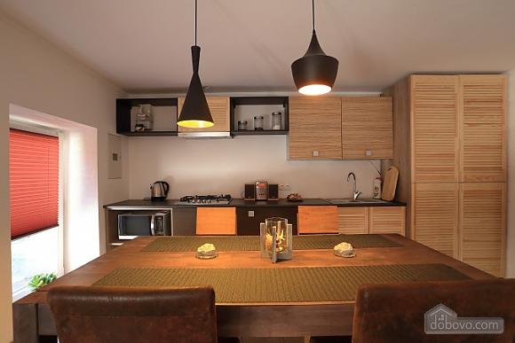 Luxury level apartment, Zweizimmerwohnung (97993), 003