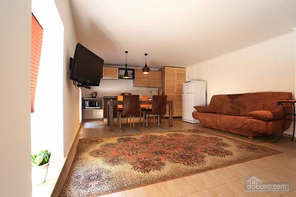 Luxury level apartment, Zweizimmerwohnung (97993), 004