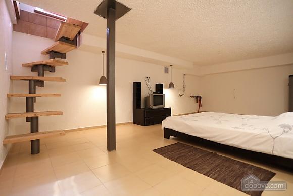 Luxury level apartment, Zweizimmerwohnung (97993), 006
