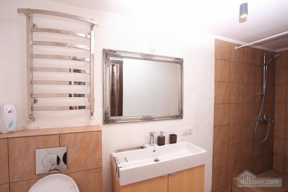 Luxury level apartment, Zweizimmerwohnung (97993), 007