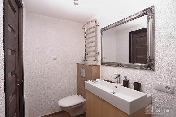 Luxury level apartment, Zweizimmerwohnung (97993), 008