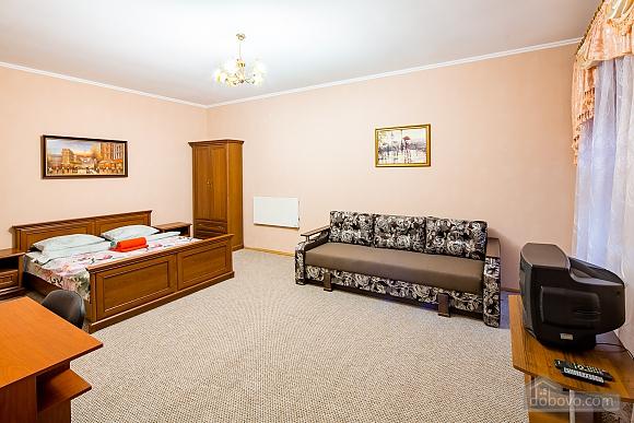 Cosy apartment near Town Hall, Studio (65803), 001