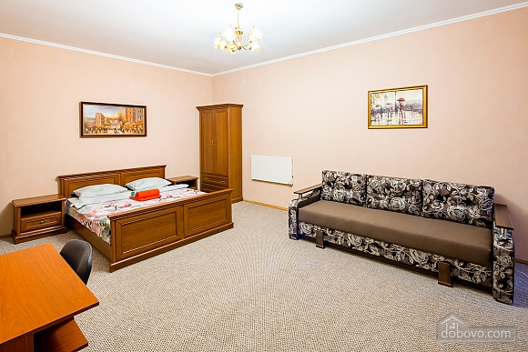 Cosy apartment near Town Hall, Monolocale (65803), 002