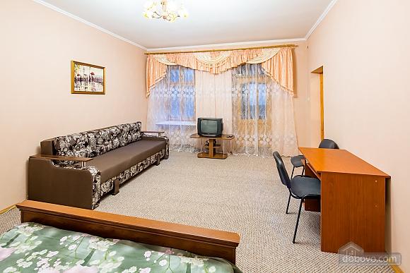 Cosy apartment near Town Hall, Studio (65803), 003